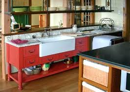 kitchen sink base kitchen cabinets sink base image of building a kitchen sink base cabinet kitchen kitchen sink base