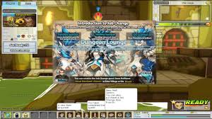 elsword chung s introduction to job change elsword chung s introduction to job change