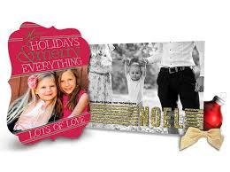 Christmas Cards - 100% Customizable - Storkie
