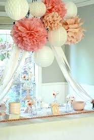 paper lantern chandelier r lantern chandelier wedding awesome and pom decoration hula hoop paper lantern chandelier