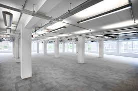 warehouse office space. Lovely Warehouse Office Space London J40 On Perfect Home Remodeling Ideas With