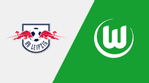 H2h stats, prediction, live score, live odds & result in one place. Rb Leipzig Vs Vfl Wolfsburg Espn Deportes