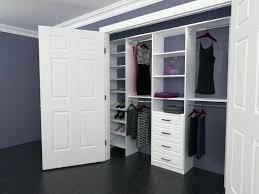modern manificent california closets bellevue ca closets california closets berkeley ca ca closets columbia