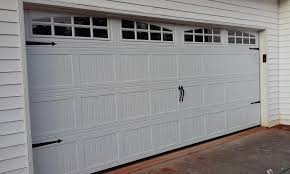 abbotts garage door repairs 15 photos garage door services 900 arbor way mcdonough ga phone number last updated november 29 2018 yelp