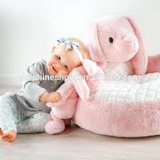 toddler plush chair best childrens chairs canada
