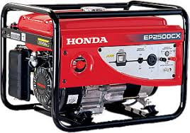 electric generators. AC Frequency Electric Generators