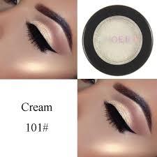 eyeshadow big promotion zyooh pro makeup shimmer color eyeshadow metallic eye cosmetic a
