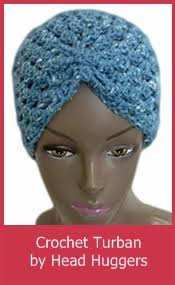 Crochet Chemo Hat Pattern Delectable Adult Chemo Cap Patterns Crochet For Cancer Inc