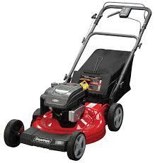 lawn mower parts near me. snapper lawn mowers mower parts near me s
