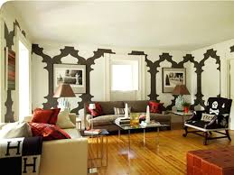 ate large living room design ideas designs decorating a long n1 decorating
