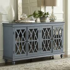 white dining room buffet. Sideboards And Buffet Dining Room Buffets On Sideboard Modern White Table Bu T