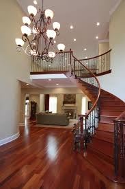 wood flooring ideas living room. Best 25 Cherry Wood Floors Ideas On Pinterest Brazilian Flooring And Living Room