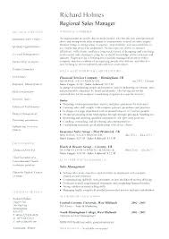 Property Manager Resume Sample Foodcity Me