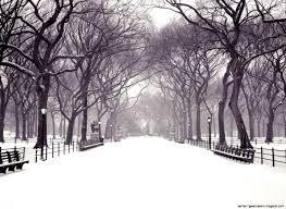 snow backgrounds tumblr. Wonderful Tumblr View Original Size Intended Snow Backgrounds Tumblr N