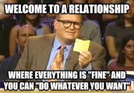 15 Funniest Relationship Memes via Relatably.com