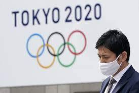 IOC, Tokyo Olympics working on pandemic ...