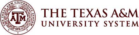 Texas A&M Welcomes First Student to the A&M Center in McAllen, Takes  Applications for Fall 2017 - The Texas A&M University System
