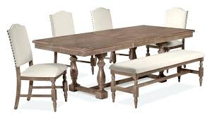 full size of dining room tables sets for large round table chairs kitchen charming 6