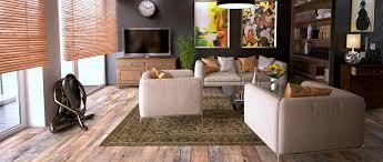 19 feb 6 tips for hiring the hardwood flooring contractor in grand rapids
