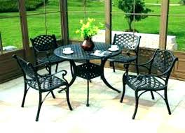 metal patio furniture metal outdoor furniture metal outdoor furniture metal outdoor furniture retro metal garden furniture metal patio furniture