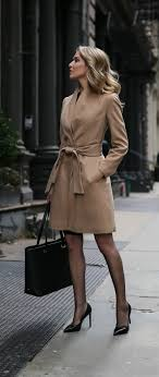 25 best ideas about Wool coats on Pinterest