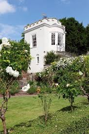 Small Picture 64 best Beautiful English Gardens images on Pinterest Cottage