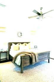 silent fans for bedroom best quiet fan ceiling s out cooling uk nz silent fans for bedroom best