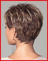 Short Haircuts Women Over 60 Google Search Hair In 2019 Short