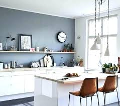 kitchen walls paint colors kitchen wall paint colors paint colors for kitchen walls with white kitchen