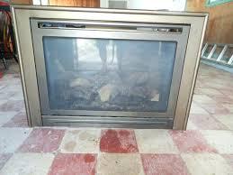 heat n glo northstar heat n fireplaces reviews fireplace ideas heat n glo northstar installation manual