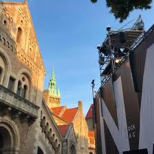 Instagram Posts At Burg Dankwarderode Picdeer
