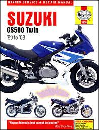 17 best ideas about suzuki gs 500e cafe racer detalles acerca de manual del taller servicio de reparación suzuki libro haynes gs500 gs500e gs500f gs 500 e twin mostrar título original