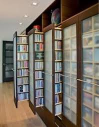 modern home library design. 24 beautiful and cozy home library ideas modern design