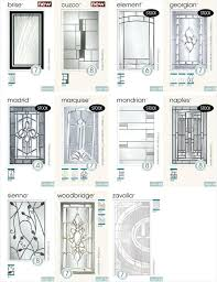 installing front doors comfortable front door glass replacement inserts within plans 3