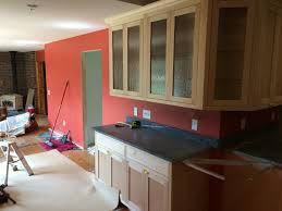 white cabinet door styles. full size of kitchen cabinet:shaker white style cabinets maple room cabinet doors door styles o