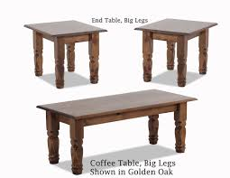 Mirrored Trunk Coffee Table Cheap Coffee Tables And End Glendale Ca A Star Furniture Grey