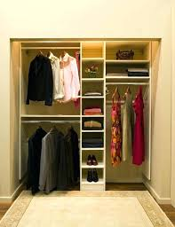 closets for small spaces open closets ideas best simple closet ideas on open closets small simple closets for small