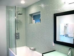 menards free standing tub modern bathtubs glass panel menards orchestra freestanding tub