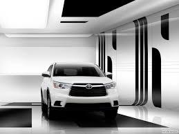 2015 Toyota Highlander dealer serving Los Angeles | Toyota of Glendale