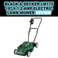 black and decker electric lawn mower wiring diagram wiring diagram black decker lawn mower wiring diagram wire get image about