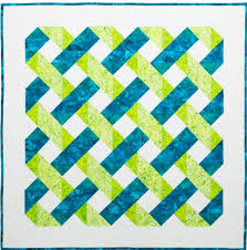 Free Quilt Patterns New Free Quilt Patterns From AccuQuilt AccuQuilt AccuQuilt