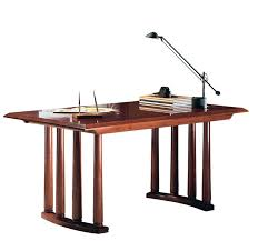 office work table. 1718 Column Conference Table Office Work