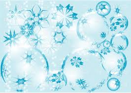 winter abstract background images. Delighful Winter Winter Abstract Background Vector Image U2013 Artwork Of Backgrounds  Textures Abstract  Arkela Click To Zoom With Background Images U
