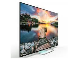 sony 4k tv 43 inch. sony bravia 4k ultra hd android x8300c 43 inch led tv , 4k led shop