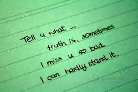 Eternal Love Quotes Enchanting Eternal Love Quotes And Sayings With Pictures ANNPortal