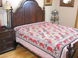 indian print king duvet cover india block print duvet cover categories home a indian