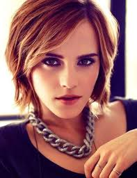 gy short bob hairstyles for thick hair