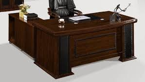 office tabel. brilliant office imported office table size 525 with side drawers price rs 17000 throughout office tabel p