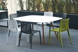 Dining Room Table Cool Chairs Commercial Tables And Restaurant14