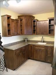 Kitchen:Modern Kitchen Cabinets Italian Cabinets La Estufa In English Cabinets  For Less Kitchen Pulls